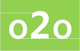 O2O城市生活丨把餐馆开进公司内部,这才是 O2O 的正确