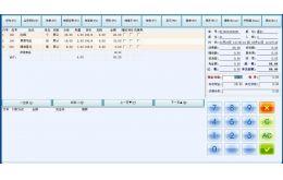 详细分析餐饮收银软件的选购要素