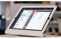 你知道获取收银软件的方法途径吗