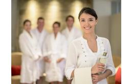 如何把握美容院的人事物提升客单价