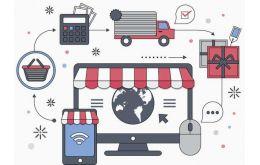 实体门店怎么做新零售,教你一套新零售解决方案