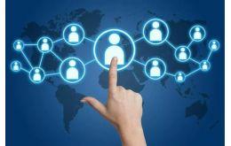 外贸如何选择多用户商城系统?