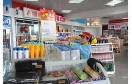 郑州连锁超市发展方向市场分析