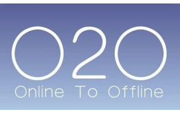 日化店采用社区O2O模式经营,能够实现盈利吗?