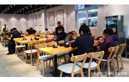 """料理品零售业风起:""""超市+餐饮""""有了新模式?"""