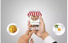 餐饮行业怎样利用微信小程序获客?