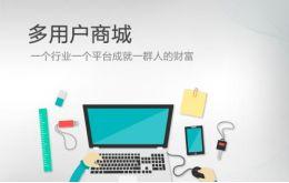 外贸平台哪个网站最好?如何选择?