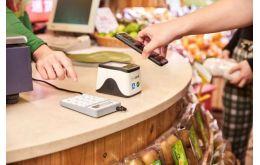 零售店如何选择收银系统?哪家好?