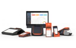 适合零售行业的收银软件如何选择?