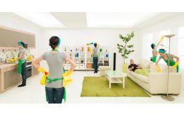 家政服务类平台应该具备哪些功能?