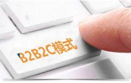 定制开发一套b2b2c商城系统需要多少钱?