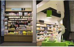 """2020年,传统医药行业,实现新零售""""加速"""""""