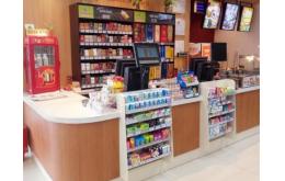 便利店+奶茶怎样合并经营?有市场吗?