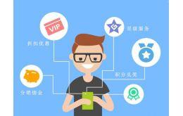网上商城管理系统都有什么功能?