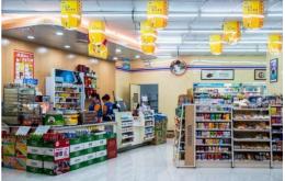 便利店运营如何解决客源难题?