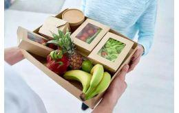 生鲜行业提高门店业绩的5个小策略