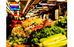 农产品批发市场,互联网转型的几个出路