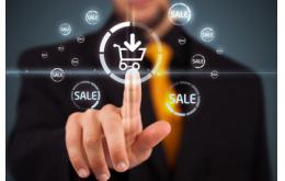 如何做好加盟商管理制度方案对连锁品牌增值?