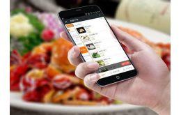 餐饮会员营销怎么设置效果更好?