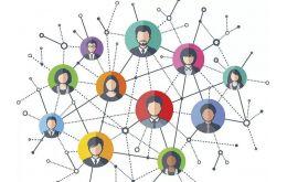 会员卡管理系统多少钱一套?怎么开发?
