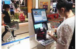 生鲜店使用收银系统能有效解决哪些问题?