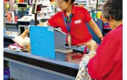 如何选择便利店收银系统?