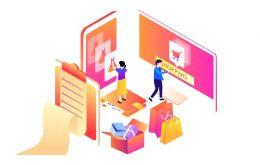 会员制商城怎么推广激活潜在顾客购买欲望?