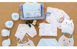 经营案例解析:100多平的母婴店,竟能产出几千万销售额!
