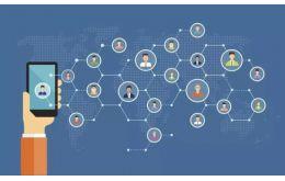 开发制作多用户商城系统要考虑哪些问题?