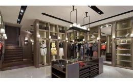服装店购买一套收银系统要花多少钱?