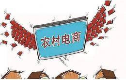 桐梓县组织农民网红主播培训,着力发展农村电商