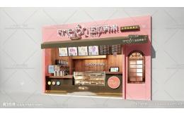 新零售来了,加盟一家奶茶店应该如何做?