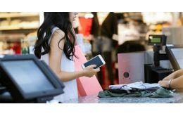 疫情加速了传统零售门店的衰落,加速连锁品牌化进程