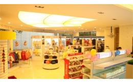 母婴用品行业如何开展社区团购业务?